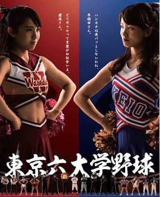 東京 六 大学 野球 2019 秋季